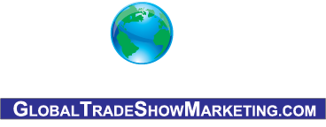 Global Trade Show Marketing
